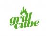 Grillcube logo (R)