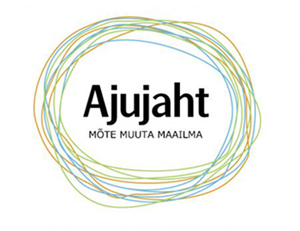 Business competition Ajujaht