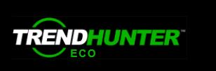 trendhunter_logo