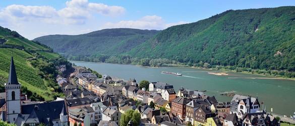 GC-germany-rhine-summer